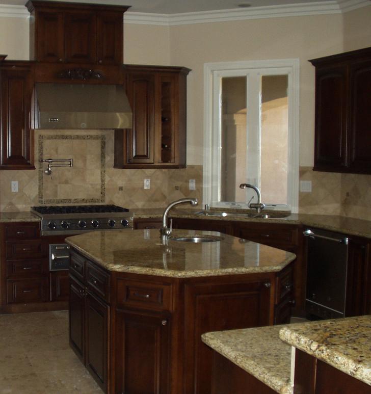 Exclusive Designs Custom Cabinets Kitchen Cabinets Exhibit Murrieta Temecula Ca